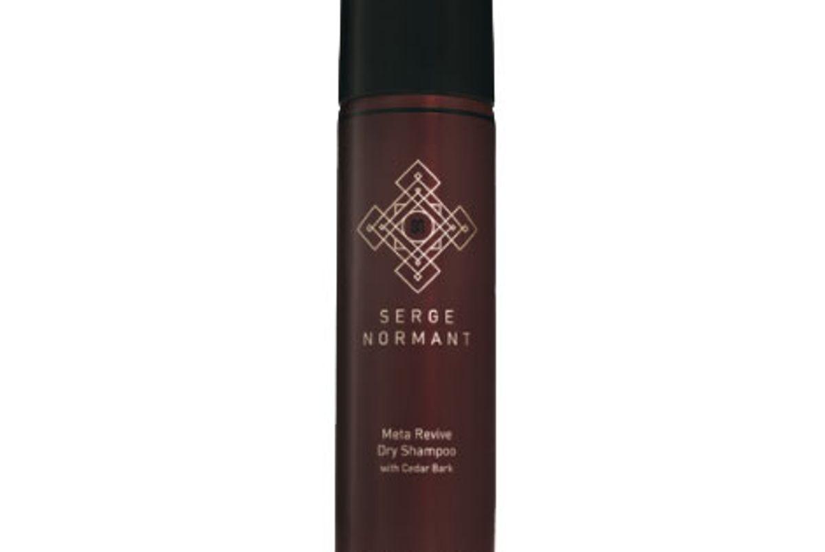 Meta Revive Dry Shampoo