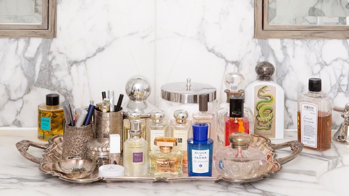 beauty product launches july 2019