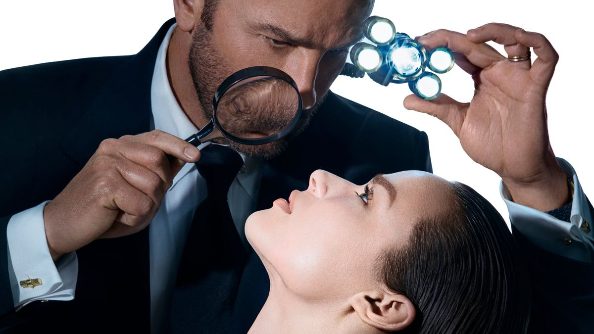 tom ford research new skin care line