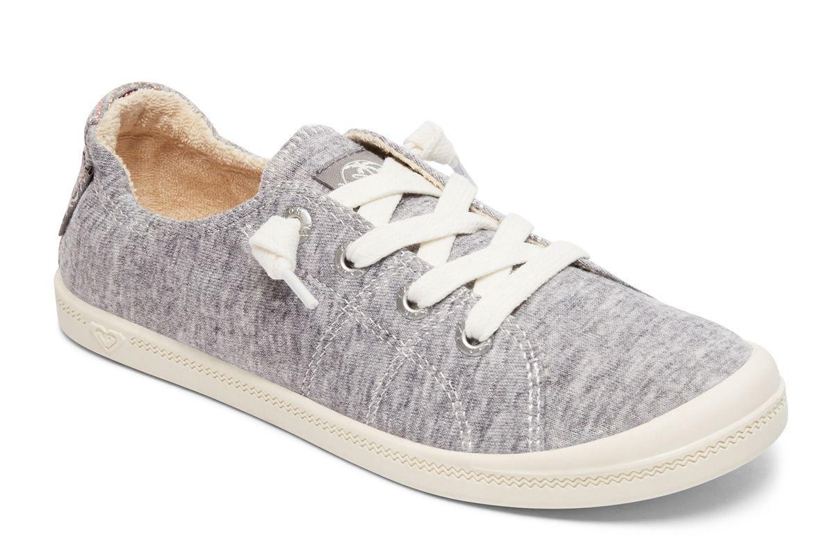 Bayshore Lace Up Shoes