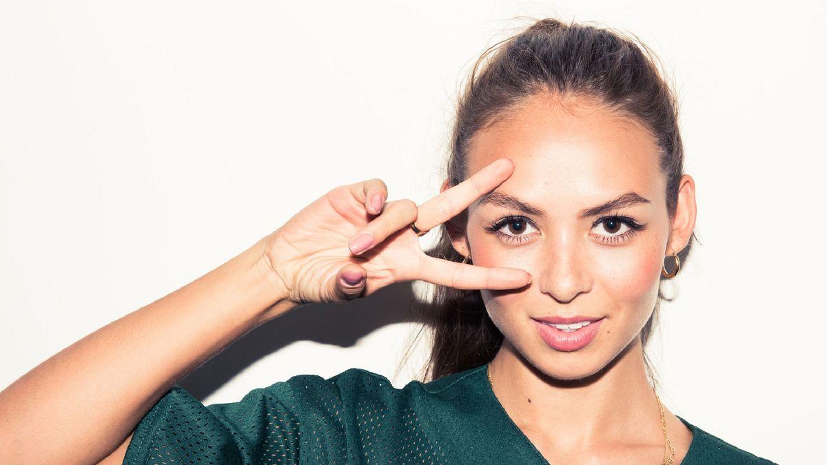 5 Ways You're Accidentally Ruining Your Eyelashes
