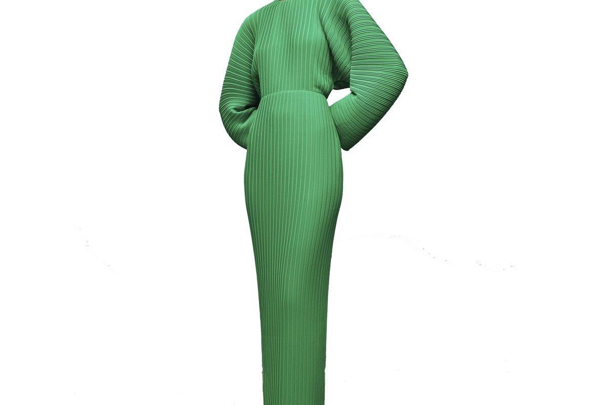solace london mirabelle dress