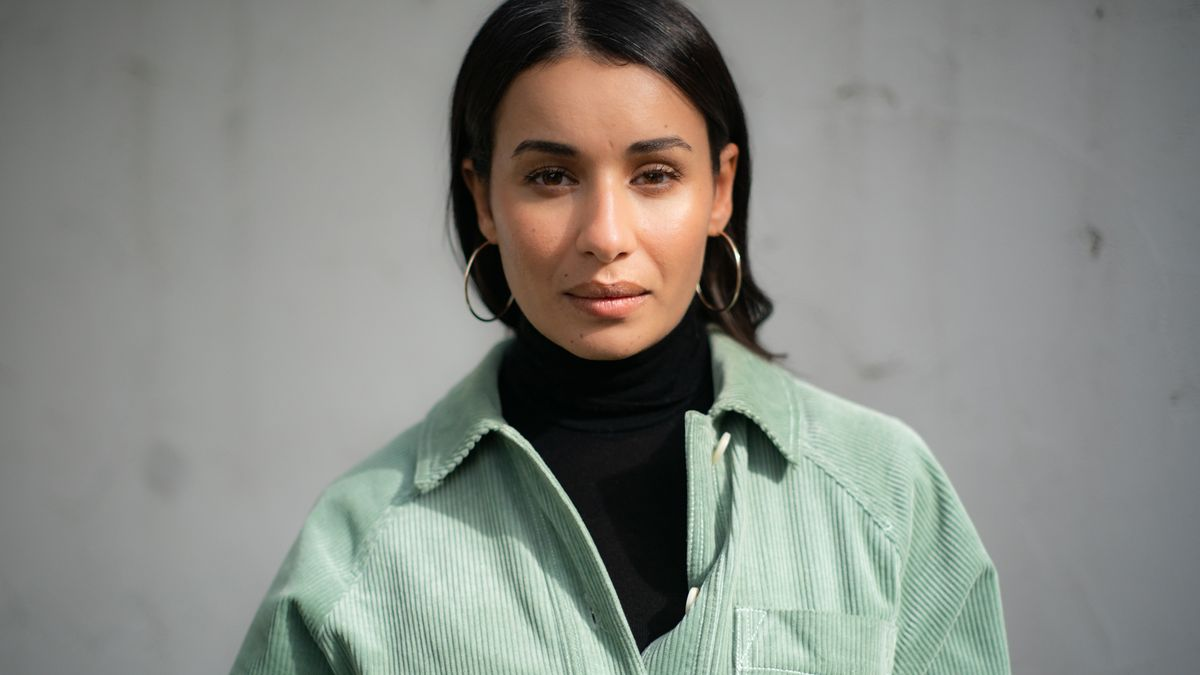 sylvia zakhary
