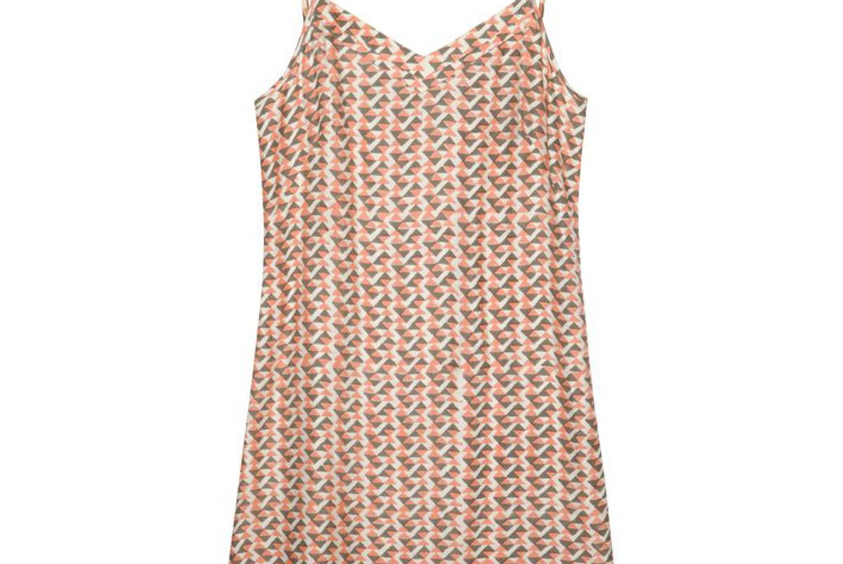 the ethical silk company mulberry silk nightdress