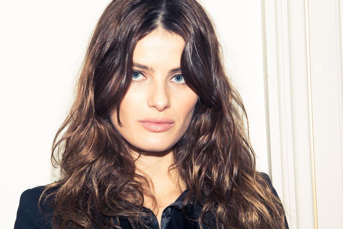 Models Tell It Like It Is: Isabeli Fontana & Sasha Luss