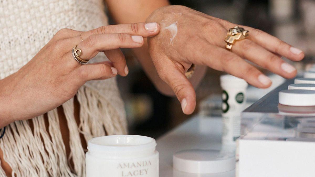 The $15 Beauty Product Meghan Markle Swears By