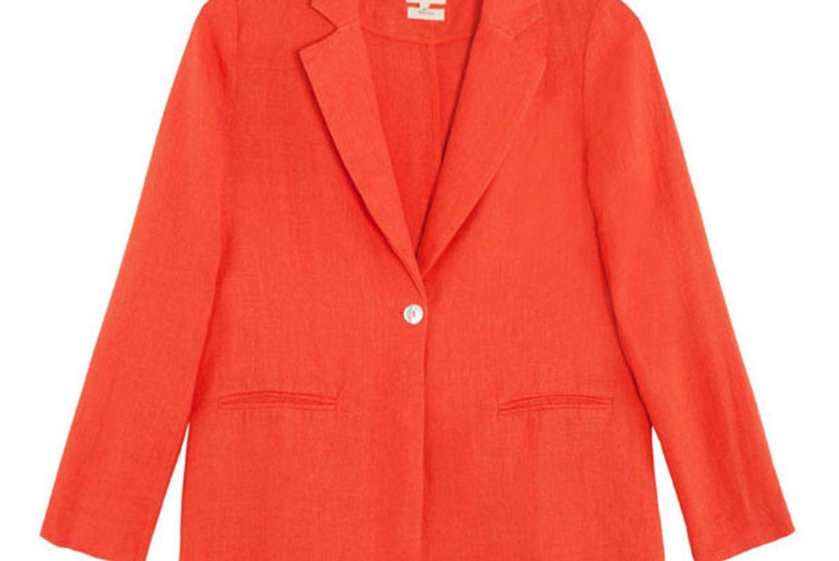 paloma wool bruna blazer