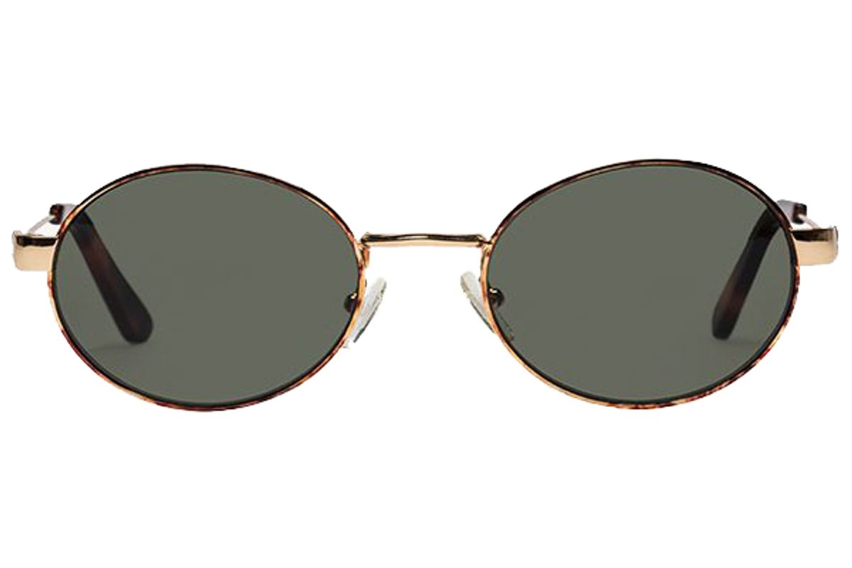 sass and bide shining armour 1909806 sunglasses
