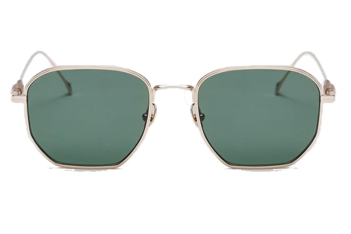 haze collection nin sunglasses