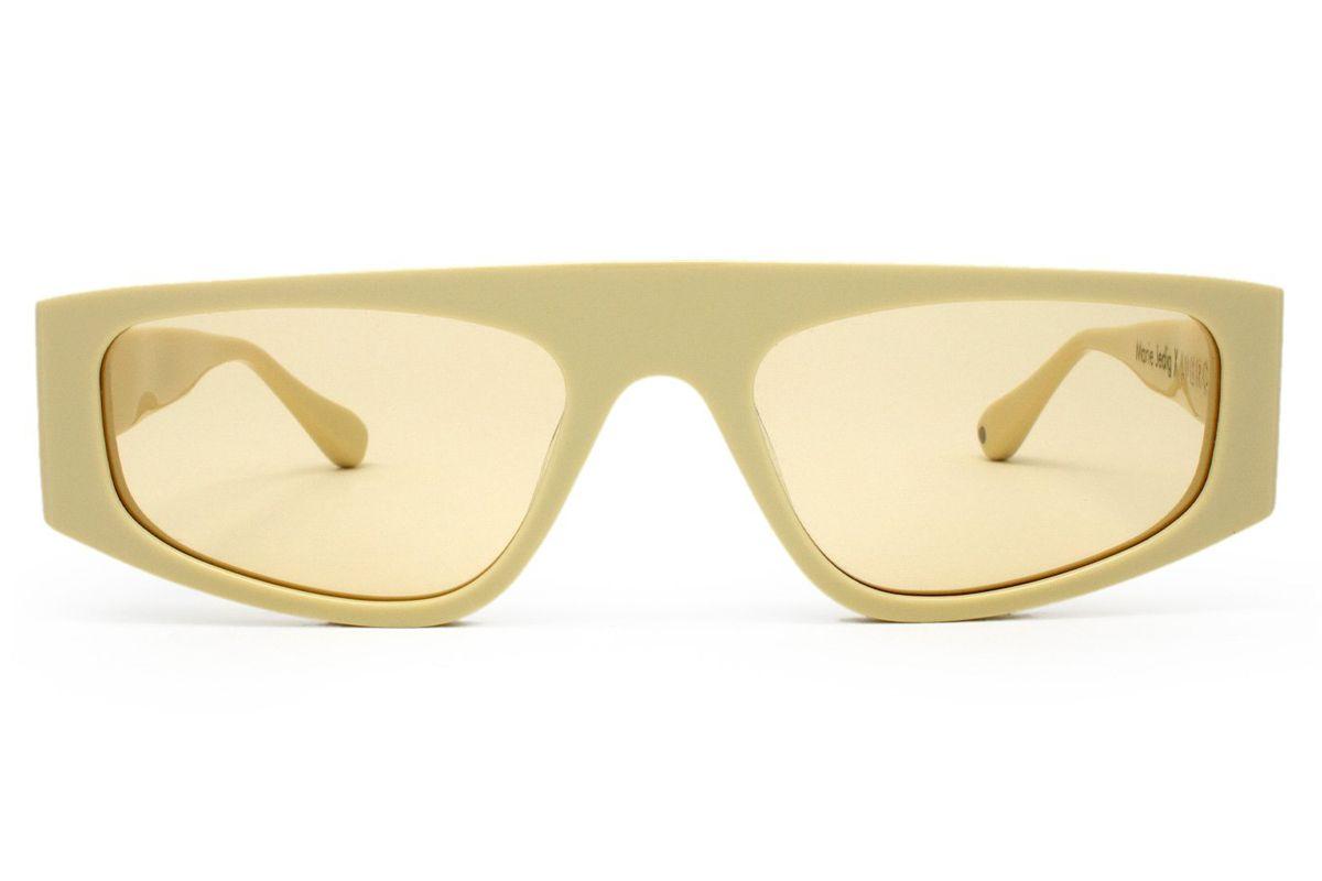 apercu marie voyage sunglasses
