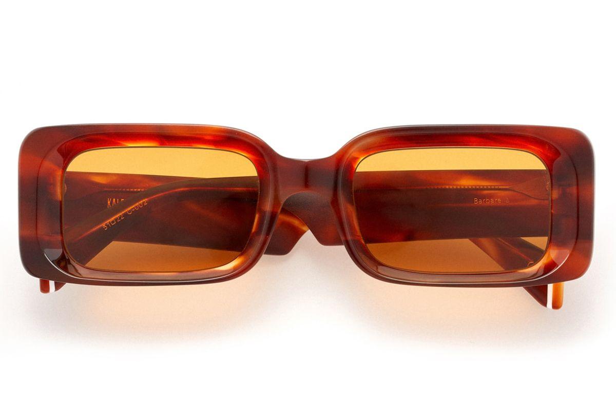 kaleos barbarella 2 sunglasses