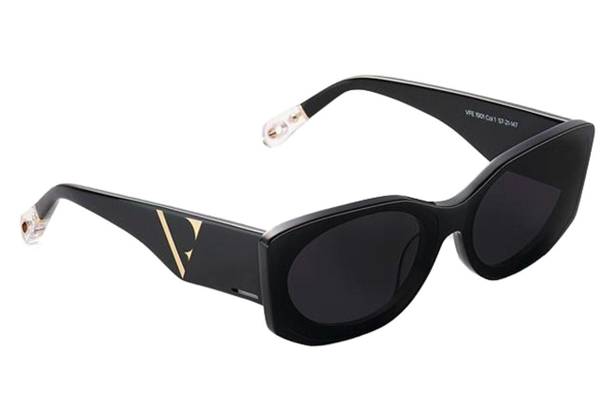 vita fede manhattan sunglasses