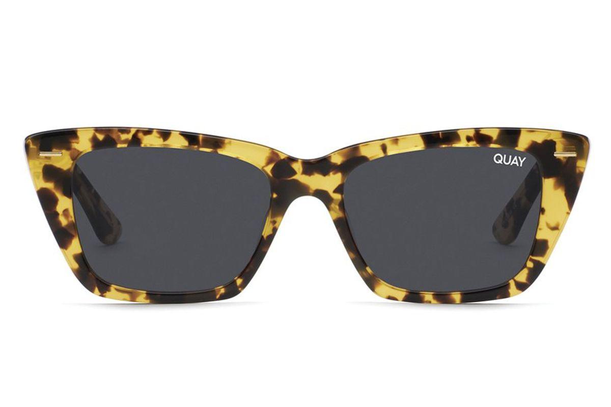 quay prove it sunglasses