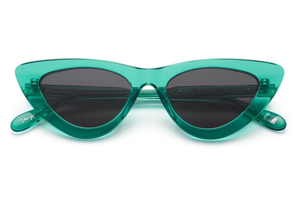 chimi aqua 006 sunglasses