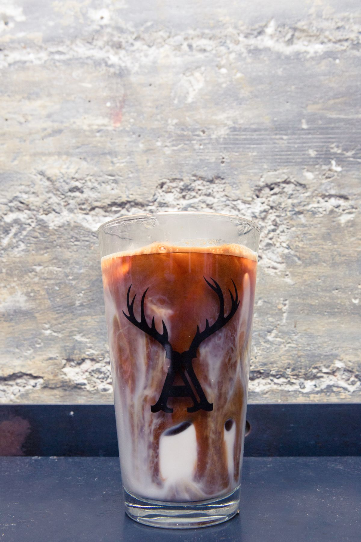 The $10 Latte You've Been Seeing Everywhere