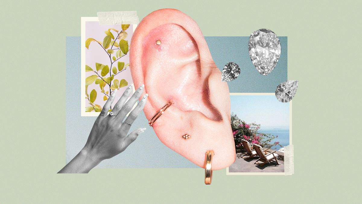 ear seeding benefits