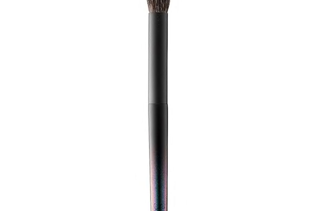 surratt beauty artistique smoky eye brush grande