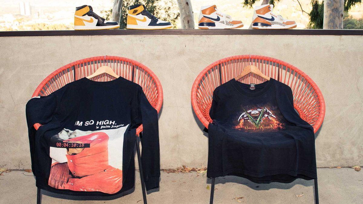 shop emanuele d'angelo inspired closet