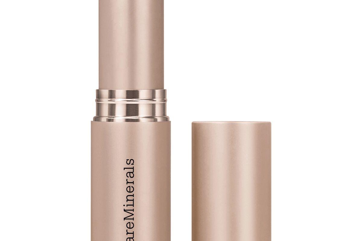 bareminerals complexion rescue hydrating foundation stick spf 25