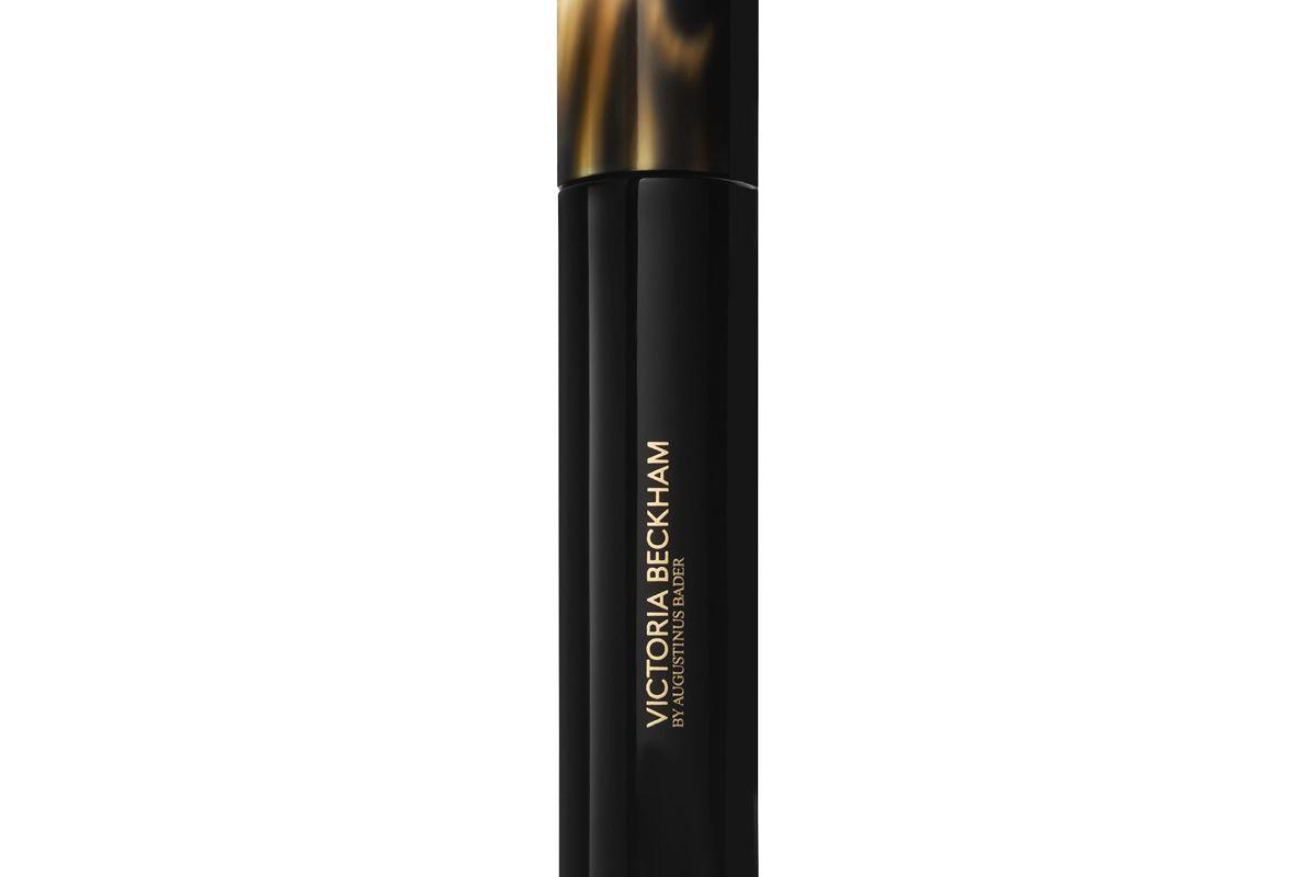 victoria beckham beauty golden cell rejuvenating priming moisturizer