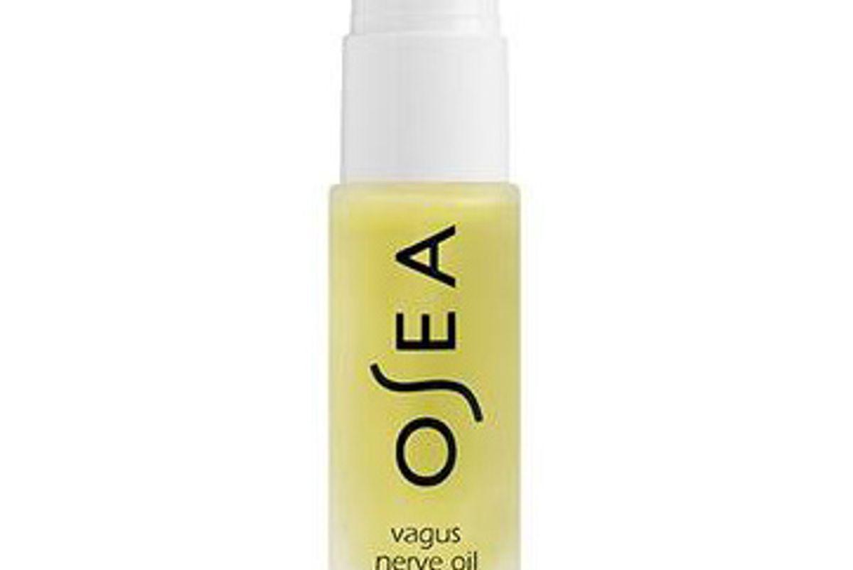 osea vagus nerve oil