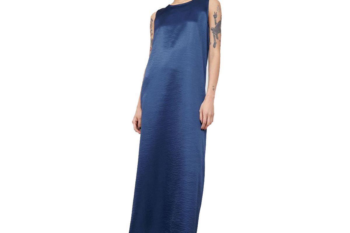 vladimir karaleev long dress