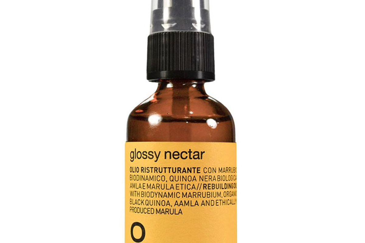 oway glossy nectar