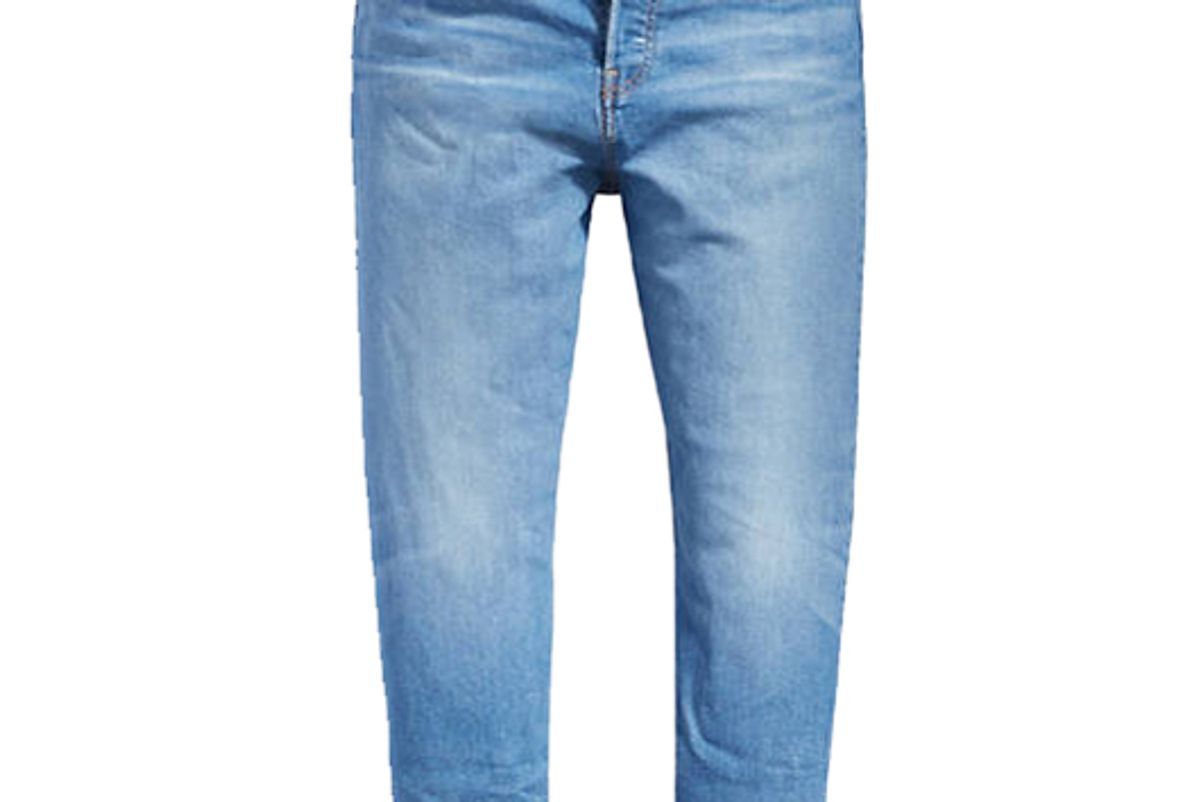levis wedgie fit skinny jeans