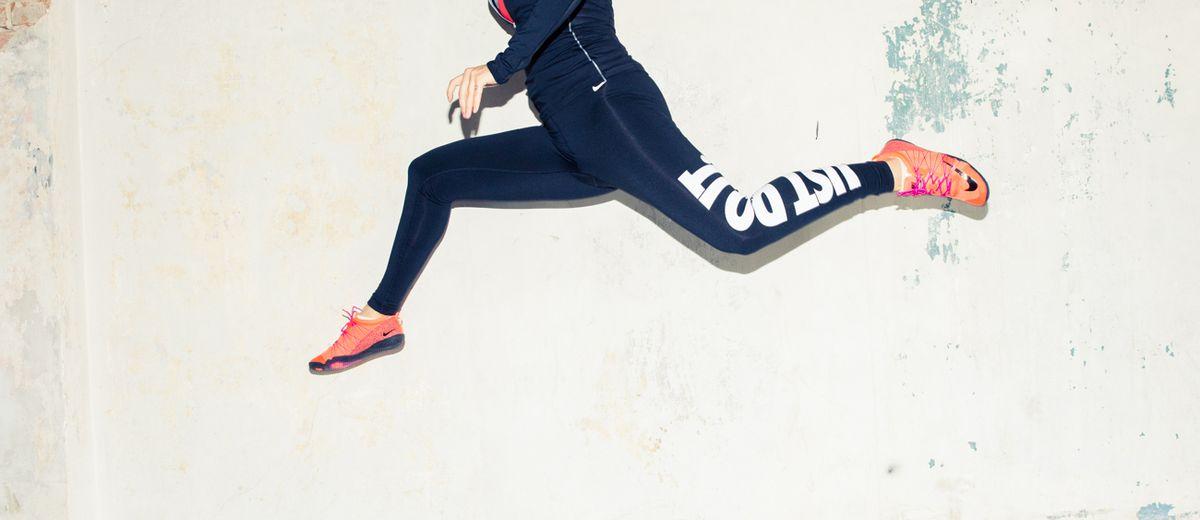 Best Workouts Around The World