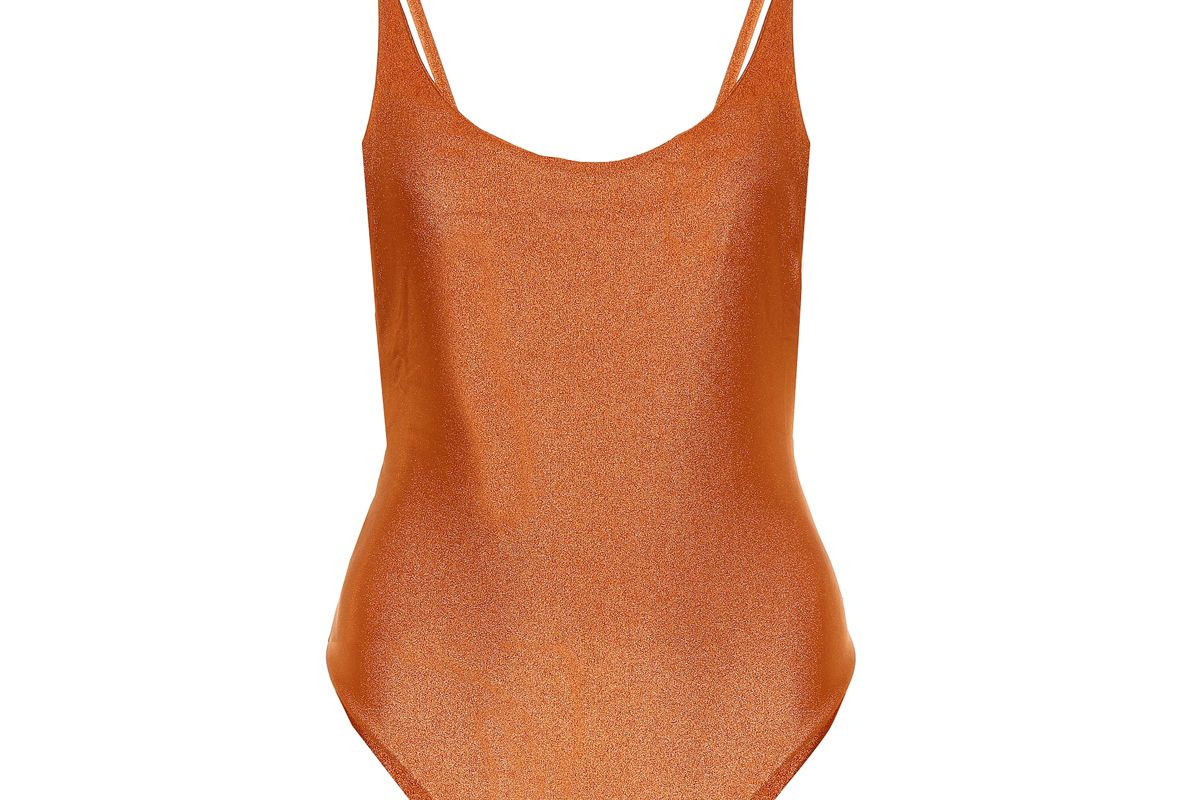 haight one piece swimsuit
