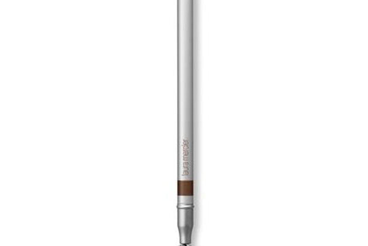 laura mercier eye brow pencil