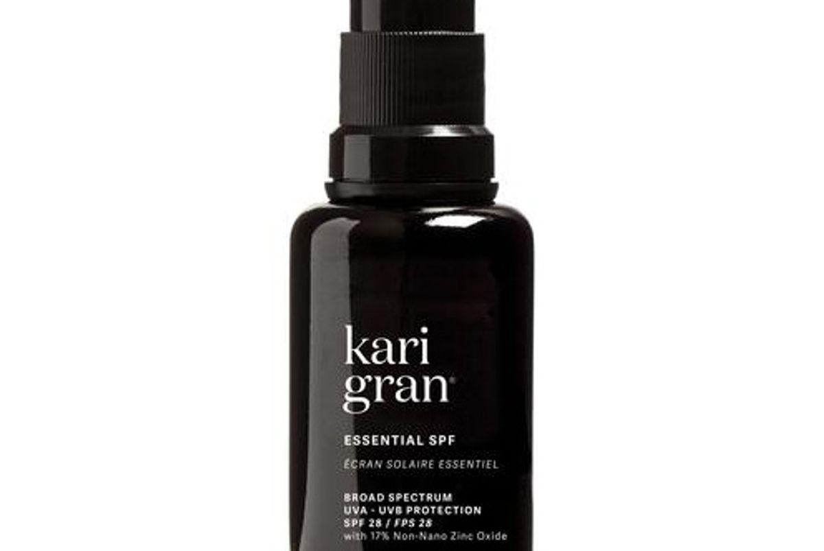kari gran essential spf 28
