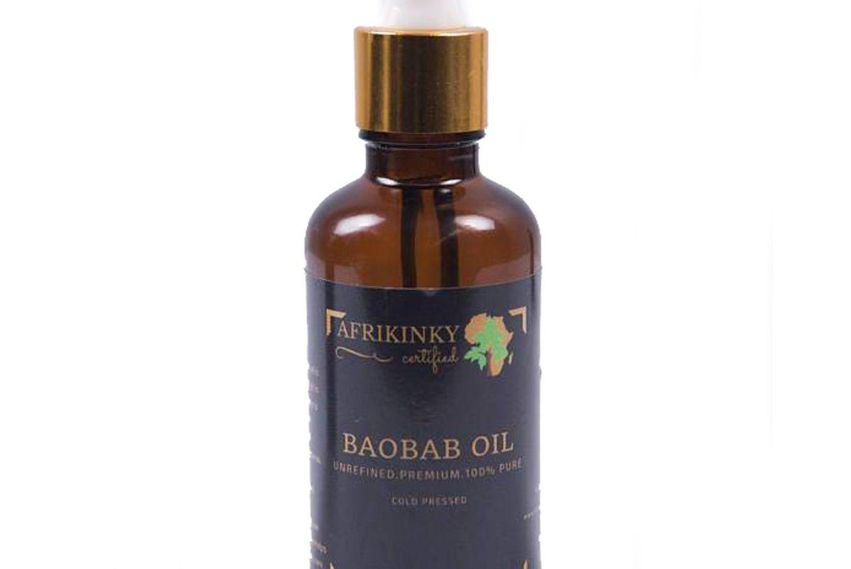 afrikinky baobab oil