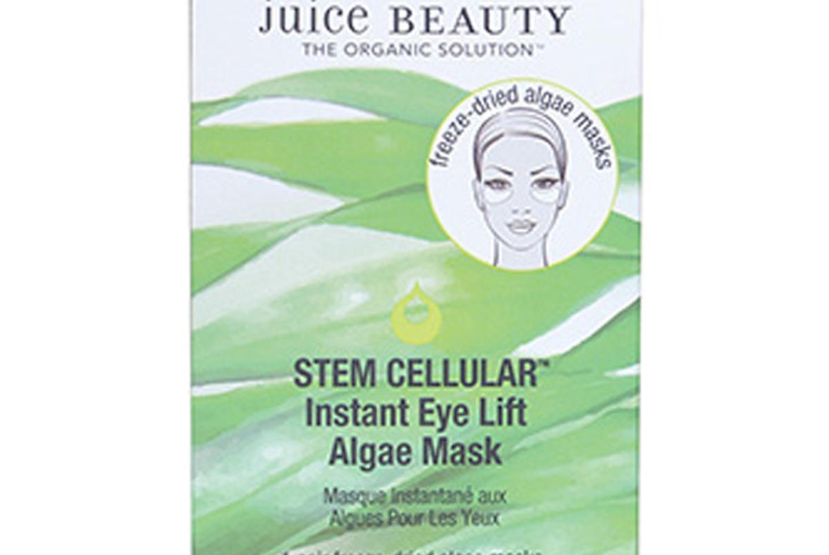 Instant Eye Lift Algae Mask