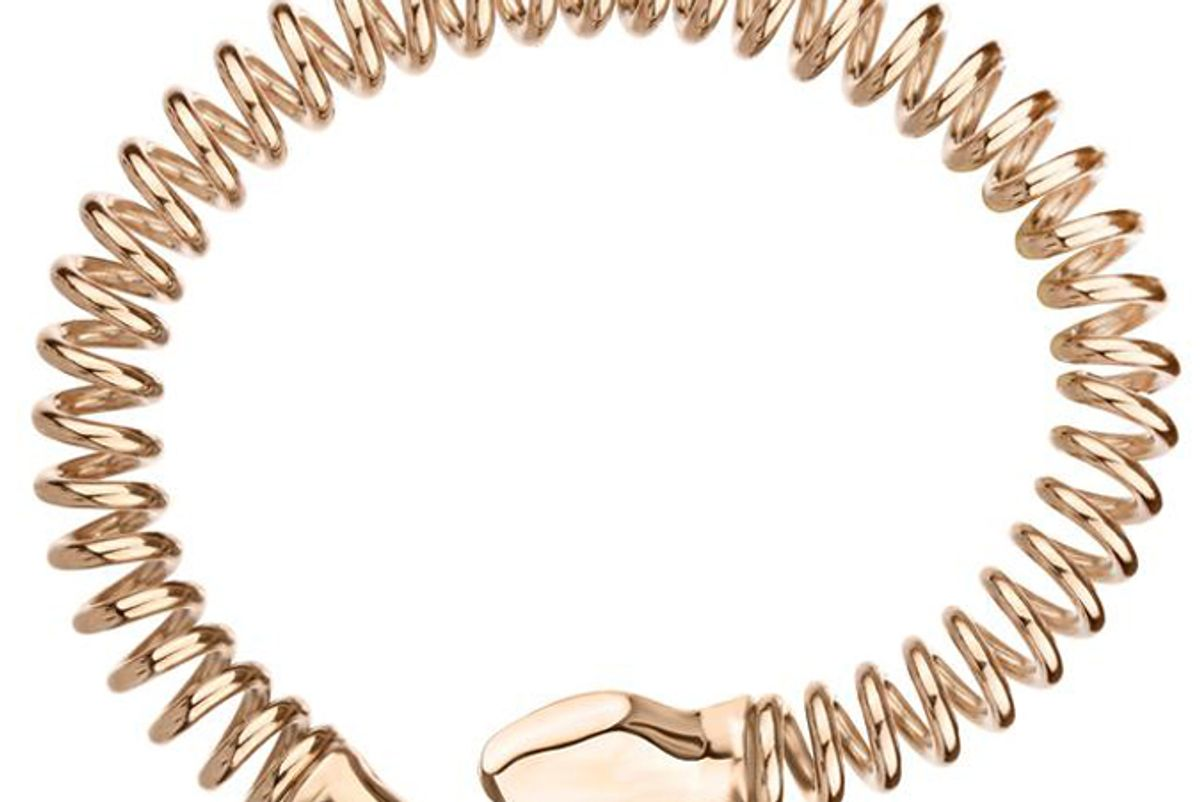 lutiki snake bracelet