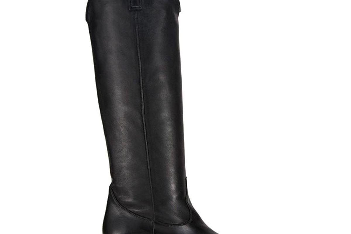 tamara mellon legend nappa boots