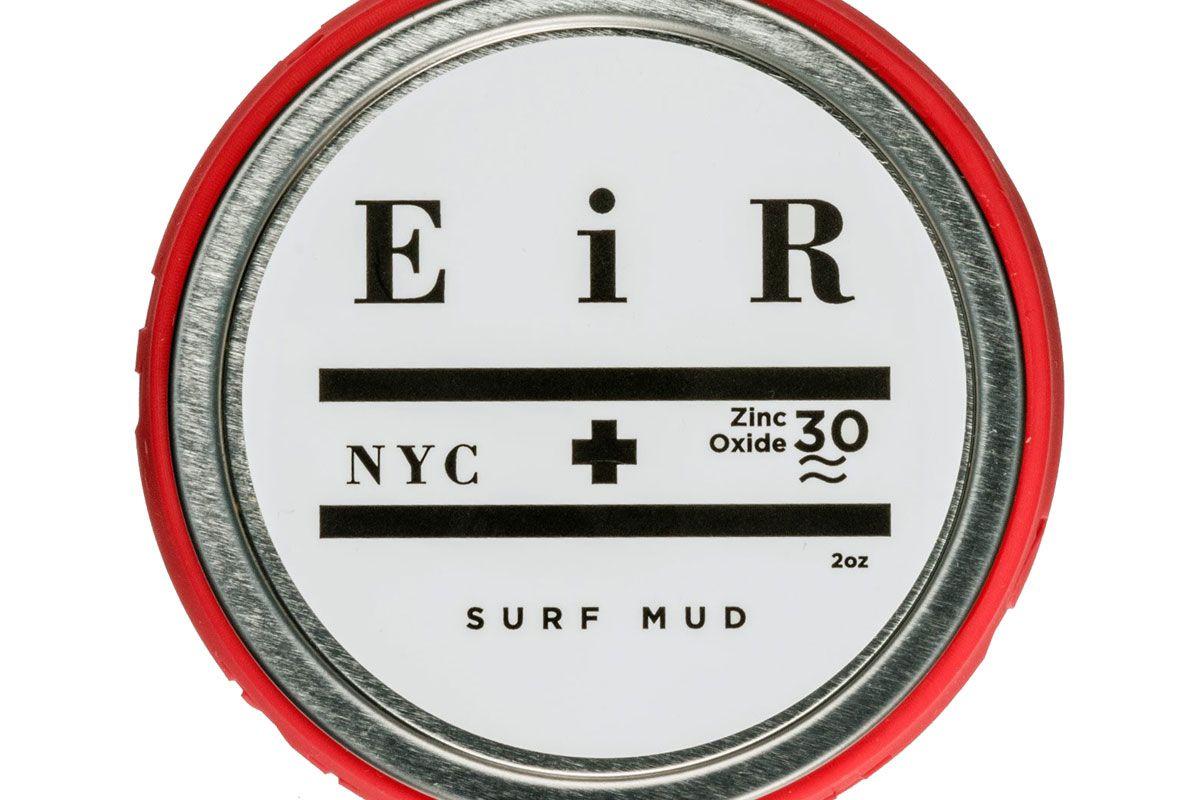 eir surf mud