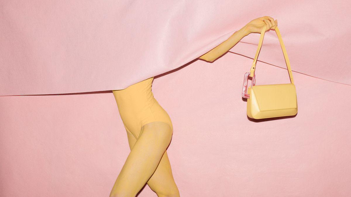 mlouye handbags