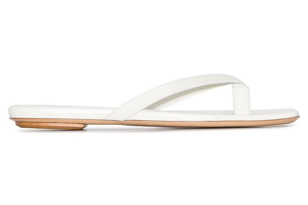 gia couture x pernille teisbaek perni 01 sandals