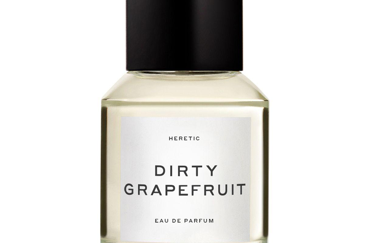heretic dirty grapefruit