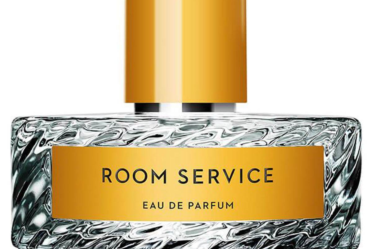 vihelm parfumerie room service eau de parfum