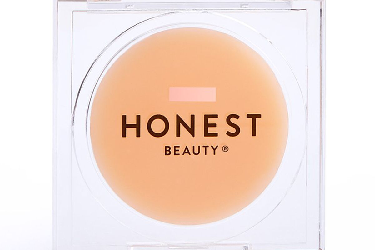 honest magic beauty balm