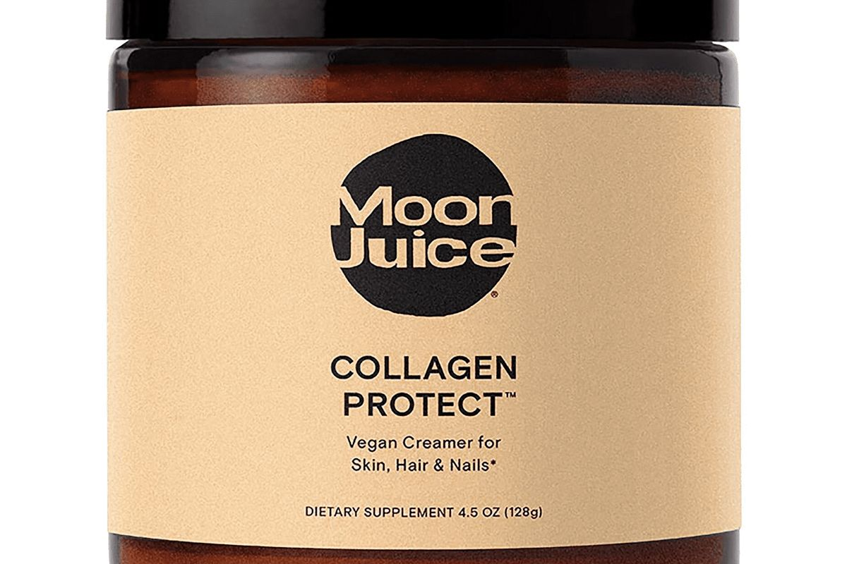 moon juice collagen protect