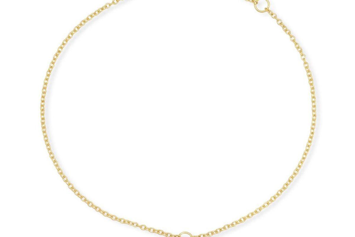 eriness diamond ladybug charm bracelet