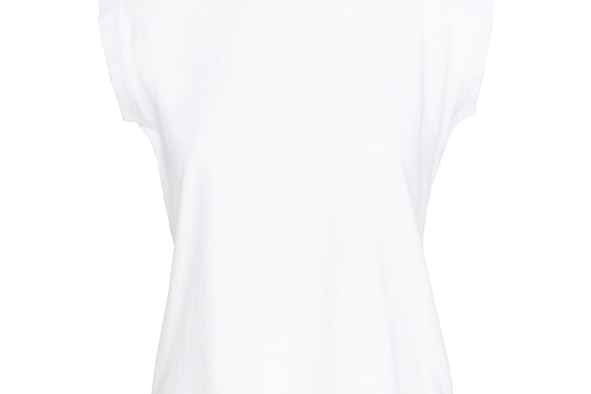 frank and eileen vintage muscle tee