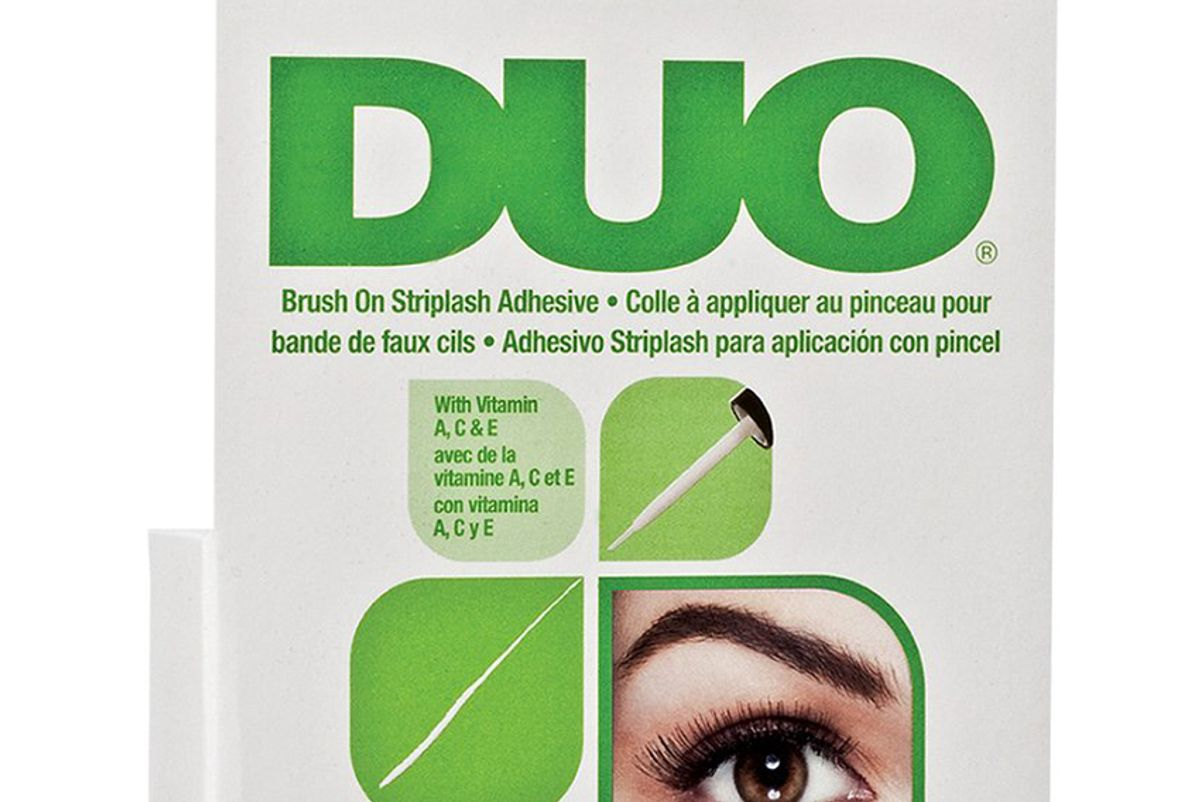 ardell duo brush on adhesive with vitamins
