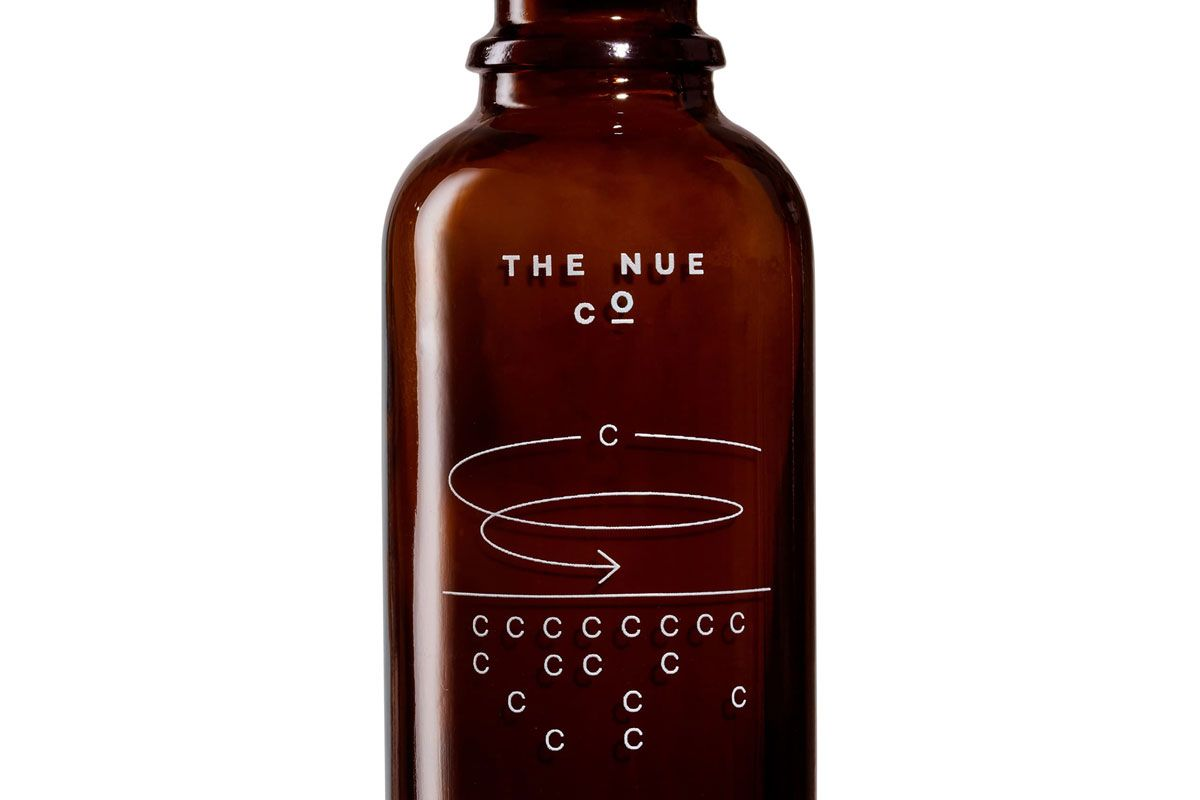 the nue co topical c