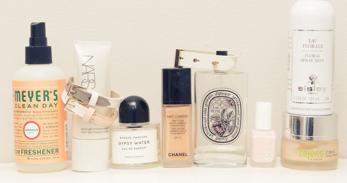 Multi-Tasking Summer Products That Aren't As Lazy As You