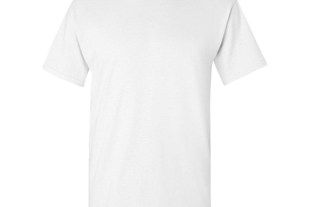 gildan heavy cotton tshirt
