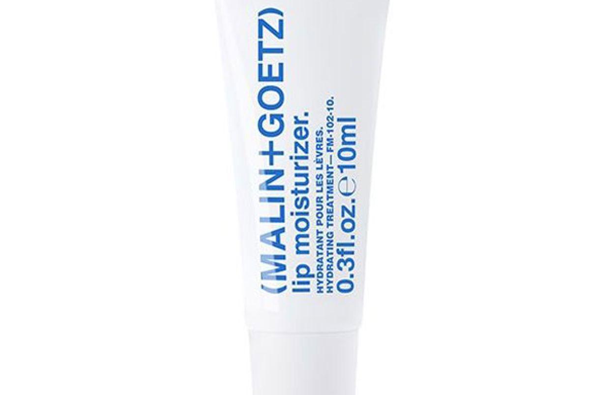 malin and goetz lip moisturizer
